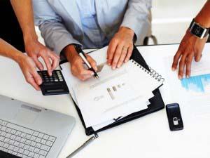 albuquerque bookkeeping services